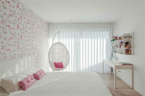 chairs for kids bedrooms fabulous chairs for kids bedrooms that girl s will love
