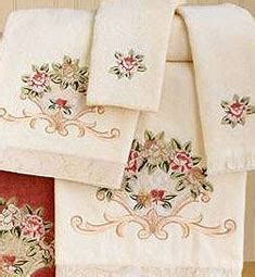 machine embroidery designs for kitchen towels fine towel industries