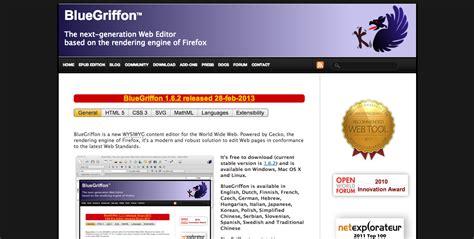 adobe illustrator cs6 language change adobe dreamweaver cs6 kor english download with crack