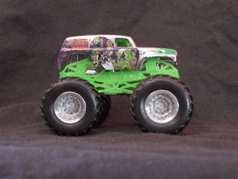 grave digger truck toys for trucks truck photos