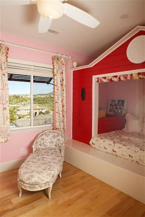 cute bedroom ideas for 13 year olds 25 best images about 10 year old girl rooms on pinterest