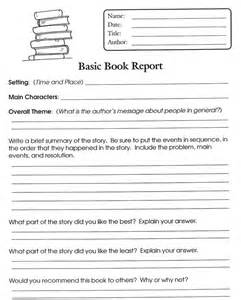 anthonyfournier basic book report