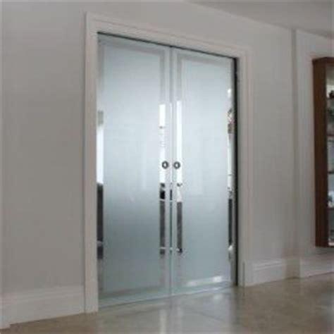 nusco porte scorrevoli porta scorrevole in vetro roma vetreria roma 347 3786266