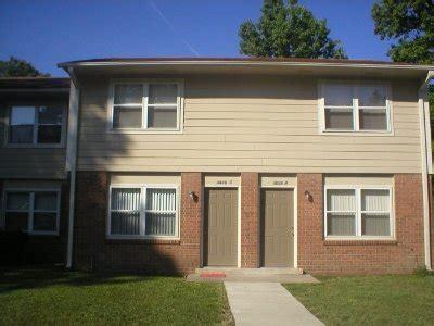 elizabeth housing authority section 8 elizabeth housing authority section 8 public housing
