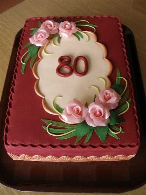 libro lomelinos cakes 27 pretty best 25 cakes for women ideas on birthday cakes for women 40th birthday cake for