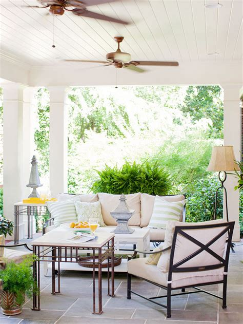 porch decor ideas porch decorating ideas creating a fabulous space