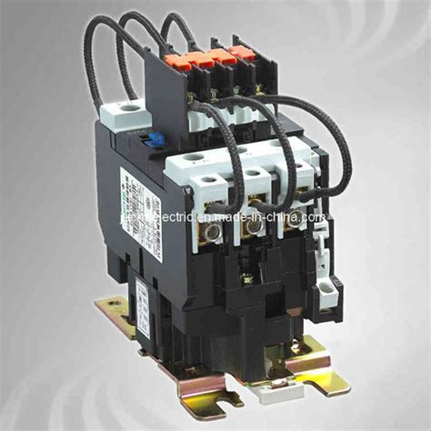 china capacitor change contactor cj19 china contactors ac contactors