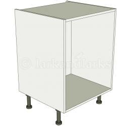 Flat Pack Kitchen Drawers by Kitchen 500 Drawer Unit Flat Pack