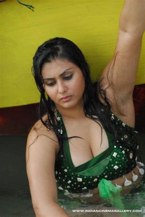 desi armpits hot desi aunty armpits hot actress masala armpits desi