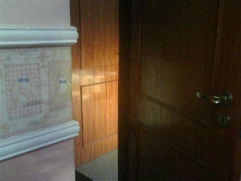 Roda Pagar 6 5 Cm moldura de isopor teto roda meio friso porta janela 6 5 cm r 4 79 em mercado livre