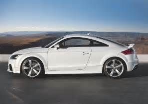 audi tt rs coupe 2009 2010 2011 2012 2013 2014