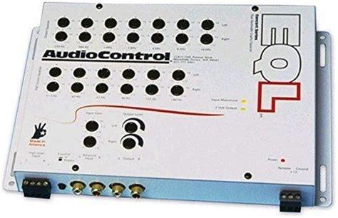 sony cdx ca400 wiring diagram sony xav 61 wiring diagram