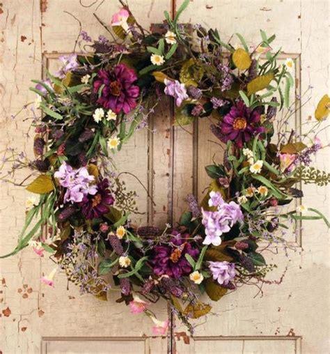 wreaths for door hodeac shop for home decor accessories