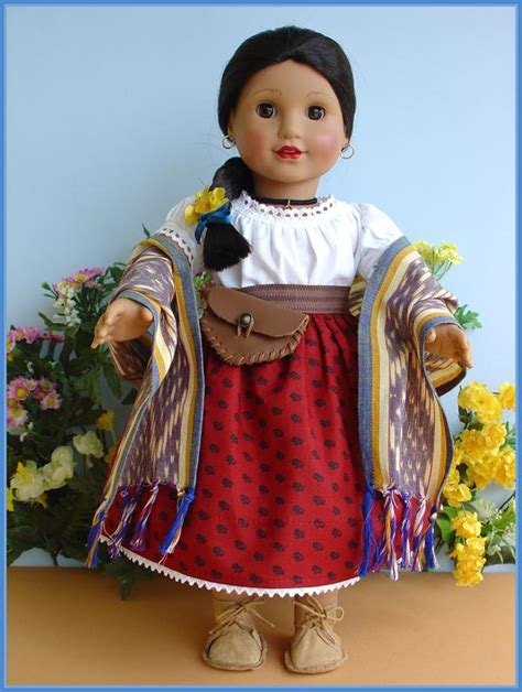 josefina cannot make tortillas books american give those dolls some balls mile high mamas
