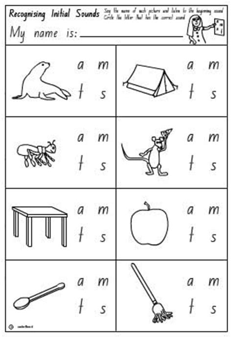 Research Based Letter Recognition Interventions 8 Best Images Of Free Printable Letter Recognition Sheets Preschool Letter Find Worksheets