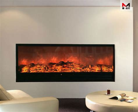 Artificial Fireplace Logs Electric by 1500 500 200 Cheap Home Heater Electric Fireplace With