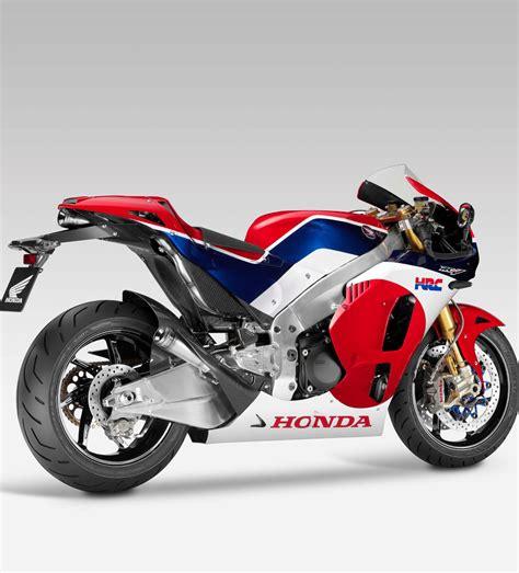 2014 Honda Motorcycles by Yamaha Motorcycles Honda Motorcycles 2014 Milan
