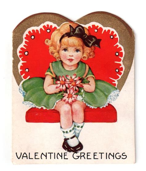 vintage valentines a tea and stathy