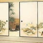 Pareti Mobili Giapponesi by Tipologie Di Pareti Scorrevoli Giapponesi Le Pareti