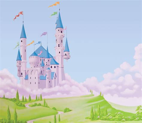 Bedroom Canvas Free Princess Castle Download Free Clip Art Free Clip