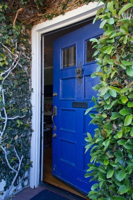 Blue Front Door Paint 75 Best Images About Exterior House Colors On Paint Colors Aqua Paint And Behr