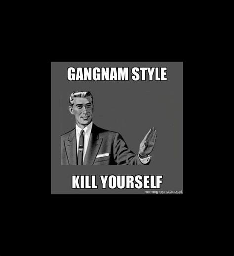Go Kill Yourself Meme - go kill yourself meme www imgkid com the image kid has it