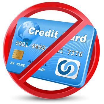 kreditkarte mit geld drauf ohne schufa kreditkartenzahlung ohne kreditkarte geht das