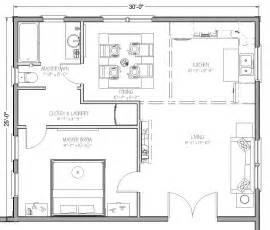 Home Addition Floor Plans by Home Addition Designs Inlaw Home Addition Costs