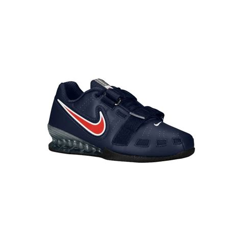 s lifting shoes nike weight lifting shoes nike romaleos ii power lifting