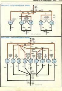 Wiring diagram as well vw bus wiring diagram on 1985 el camino wiring