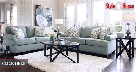 Cheap Living Room Furniture Sets Uk 25 Best Ideas About Cheap Living Room Sets On Pinterest Asian Wall Asian Bedroom