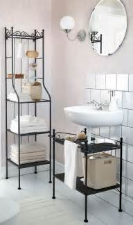 ikea bathroom storage ideas best 25 ikea bathroom storage ideas on pinterest ikea