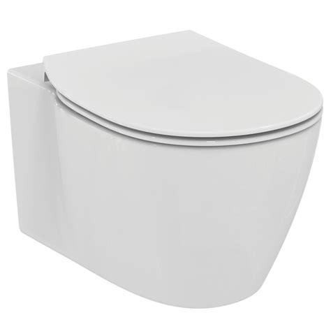 vaso sospeso ideal standard dettagli prodotto e0483 vaso sospeso aquablade
