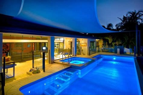 installing pool lights existing pool installation of swimming pool lights decor references