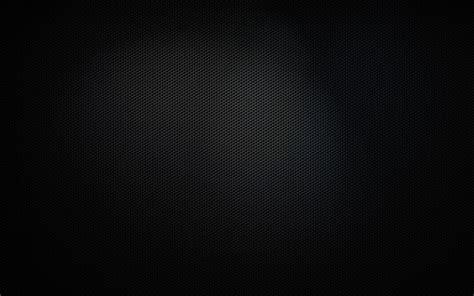 chrome background chrome backgrounds wallpapersafari