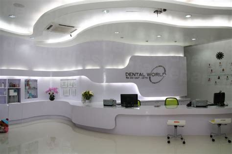 dental world clinic clinic  chiang mai  price