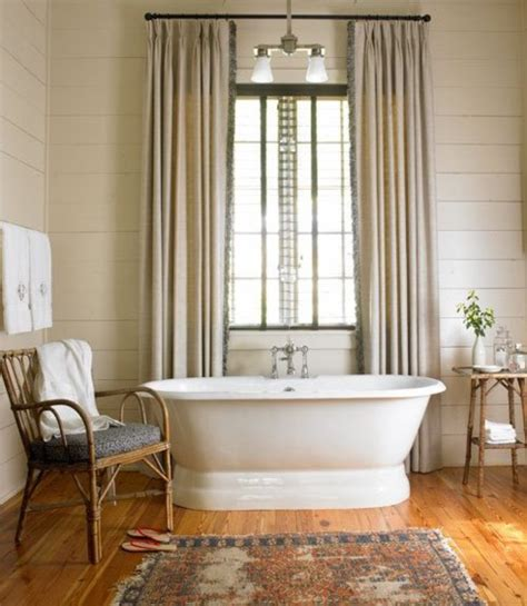 country bathroom decor country style bathrooms with character and comfort
