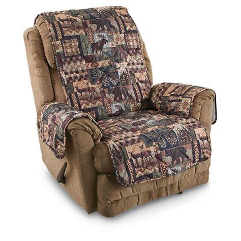 recliner outdoor chair creative outdoor recliner chair outdoor decorations