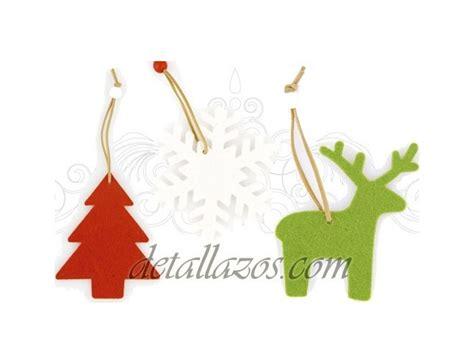 arbol navidad barato adornos de arbol de navidad baratos detalles de empresa