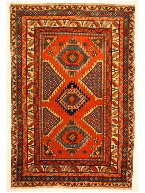 tappeti antichi tappeti kilim antichi idee per il design della casa