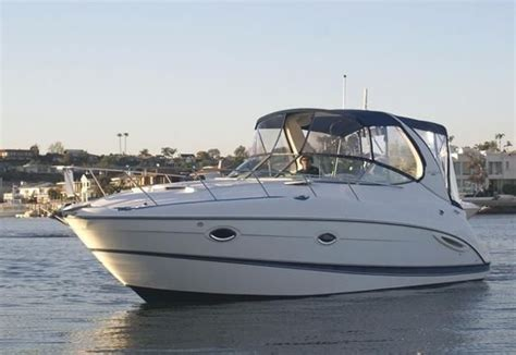 maxum cuddy cabin boats for sale cuddy cabin maxum boats for sale boats