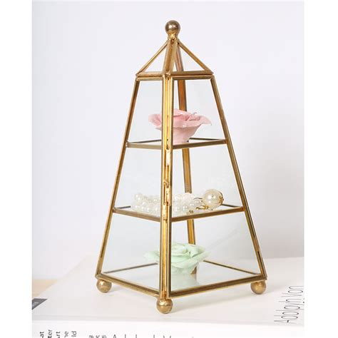 metal ornaments wholesale buy wholesale metal ornament stand from china metal
