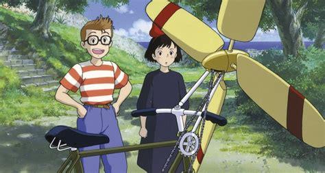 ghibli films on film4 kiki s delivery service on film4 uk otaku calendar