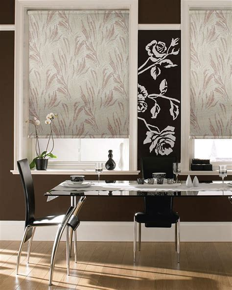 pattern roller uk pattern roller blinds patterned roller window blinds