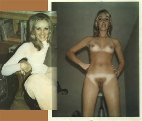Vintage Before And After Hairy Pussy Sorted By