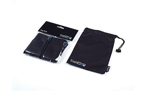Gopro Bag Pack 5 Pack go to