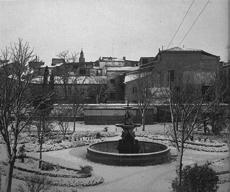 fotos antiguas huesca fotograf 237 as antiguas de la ciudad de huesca