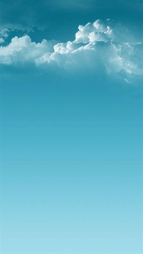 wallpaper iphone 7 sky iphone 7 wallpaper hd 173 fond d 233 cran iphone hd