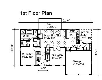 eisenhower executive office building floor plan 2 story colonial home plan home plans for sale original home plans