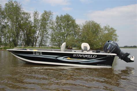 visboot kopen de zoektocht naar een nieuwe visboot the dutchanglers